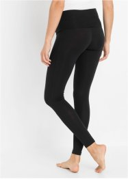 Legging, bpc bonprix collection - Nice Size