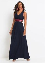Basic Maxi Jurk.Maxi Jurk Online Kopen Leuke Maxi Dresses Bij Bonprix