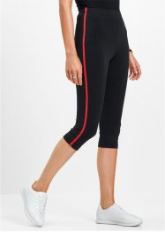 7/8-legging, bpc selection