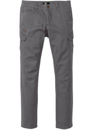 Cargo broek, bpc bonprix collection