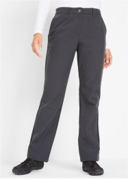 Softshell broek, bpc bonprix collection