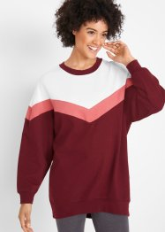 Lange sweater, bpc bonprix collection