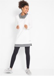 Sweater en legging (2-dlg. set), bpc bonprix collection