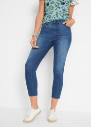 Softstretch 7/8 jeans, slim, John Baner JEANSWEAR