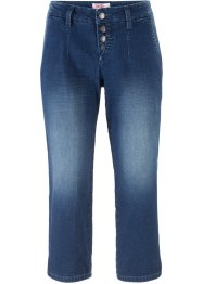 Softstretch 7/8 jeans, John Baner JEANSWEAR