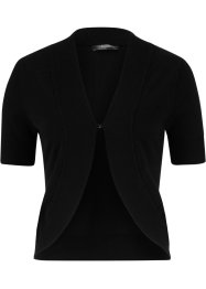Gebreide bolero, bpc bonprix collection