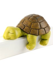Decoratiefiguur «Schildpad», bpc living bonprix collection