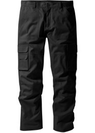 Cargo broek, bpc selection