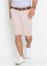 Chino bermuda, bpc selection