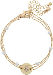 Armband (3-dlg. set), bpc bonprix collection