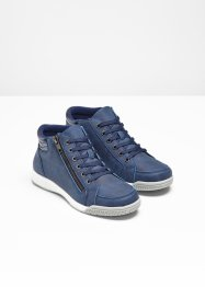 Hoge sneakers, bpc selection