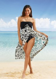 Strapless jurk, bpc selection