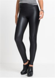 Legging met coating, RAINBOW