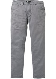 Broek regular fit, bpc bonprix collection
