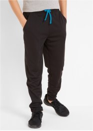 Sportbroek, sneldrogend en ademend, bpc bonprix collection