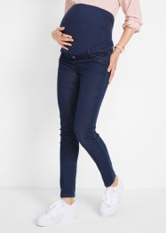 Zwangerschapsjeans, slim fit, bpc bonprix collection