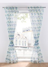 Voile «Malea» (1 stuk), bpc living bonprix collection
