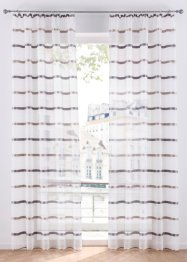 Voile «Maren» (1 stuk), bpc living bonprix collection