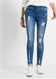 Capri jeans & 78 jeans online kopen | Bestel bij bonprix