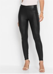 Glanzende legging, BODYFLIRT