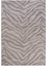 Vloerkleed «Merle», in- en outdoor, bpc living bonprix collection
