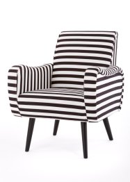 Fauteuil «Hanne», bpc living bonprix collection