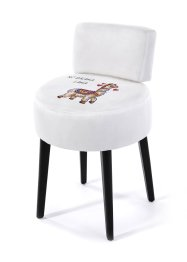 Hocker «Lama», bpc living bonprix collection