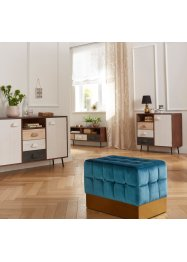 Tv-kast «Miki», bpc living bonprix collection