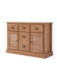 Dressoir «Caro», bpc living bonprix collection