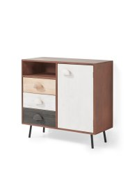 Kast «Miki», bpc living bonprix collection