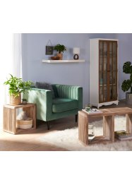 Vitrinekast, bpc living bonprix collection