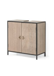 Wastafelkast «Piet», bpc living bonprix collection