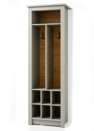 Garderobe «Ruta», bpc living bonprix collection