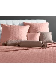 Sprei met stiksels, bpc living bonprix collection