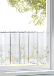 Valletje met vlinderprint, bpc living bonprix collection