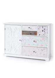 Dressoir «Emily», bpc living bonprix collection