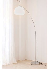 Staande lamp, bpc living bonprix collection