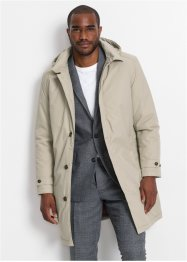 Korte coat, bpc selection