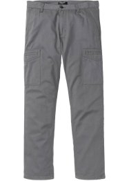 Cargo broek, regular fit, bpc bonprix collection
