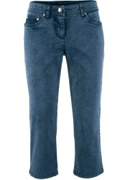 3/4-broek, bpc bonprix collection
