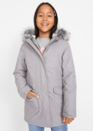 Korte parka, bpc bonprix collection
