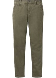 Slim fit chino, bpc bonprix collection