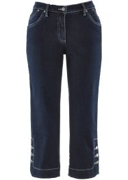 3/4-stretchjeans, bpc selection