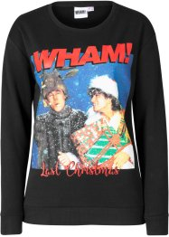 Sweater «Wham», Wham!