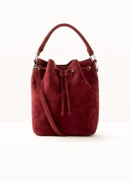 Bucket bag, bpc bonprix collection