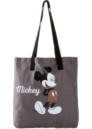 Shopper met Mickey Mouse, Disney