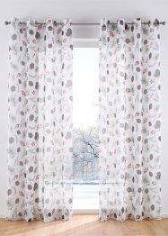 Voile  «Jule» (1 stuk), bpc living bonprix collection