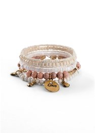 Armbanden, bpc bonprix collection