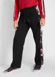 Sweatbroek van Maite Kelly, level 1, bpc bonprix collection