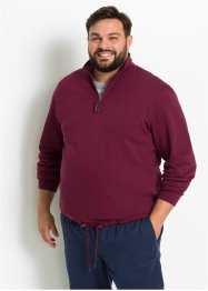 Sweater met comfort belly fit, bpc bonprix collection